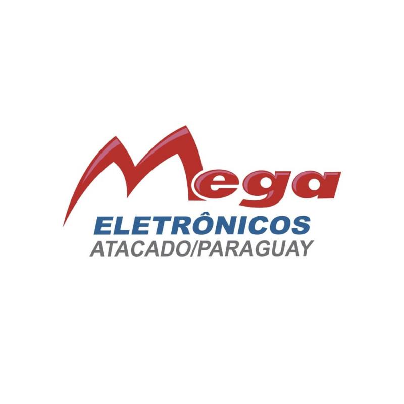 MEGA ELETRONICOS
